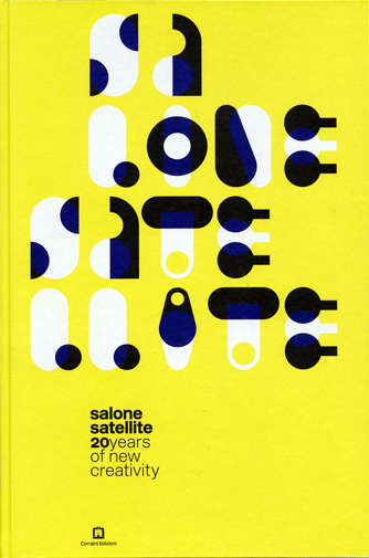 salone-satellite3