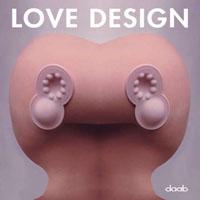 Love Design, Daab 2008