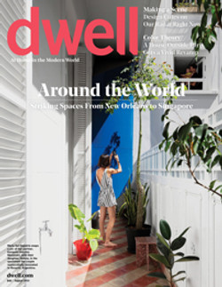 DWELL_AUGUST_2021