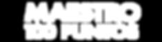 logo_M100 text white.png