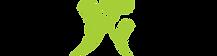 logo_M100 symb.png