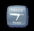 Perfect Smile  Trios, triosready