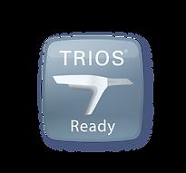 Perfect Smile| Trios, TriosReady