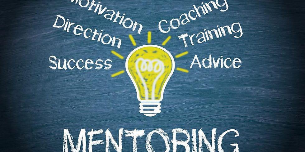 Mentorship and Career Development