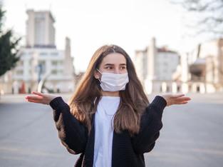 מצפוניות, התנהגות בריאותית ועוד מאפיינים פסיכולוגיים שמשפיעים על היענות להנחיות הקורונה