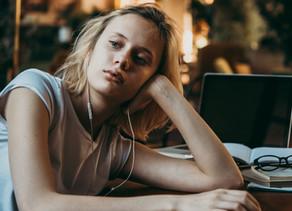 אדישות, אכפתיות ומה שבינהן - עשר נקודות למחשבה