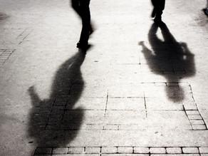 טיפול דינמי ובסיסו התיאורטי והאמפירי, לפי גלן  גבארד, ננסי מקוויליאמס וג׳ונתן שדלר