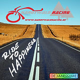 Ride to Happines.jpg