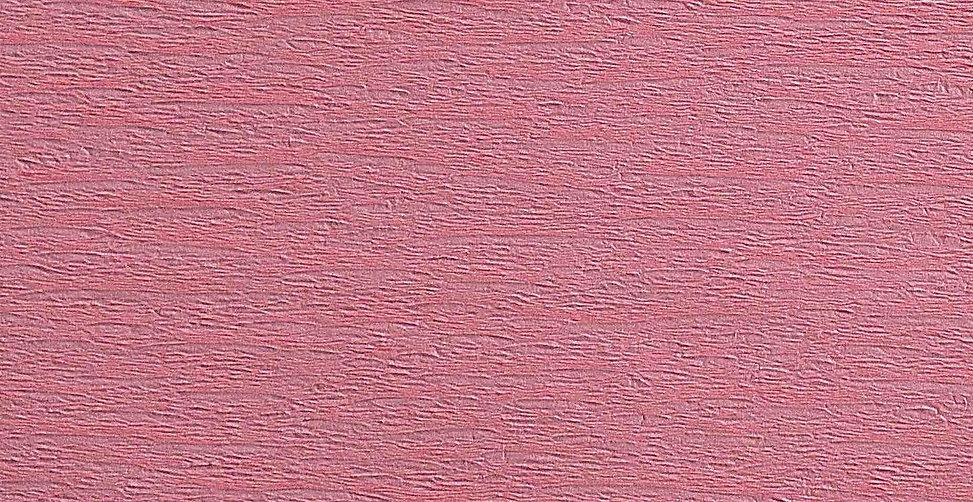 Rosa Hintergrund WIX.jpg