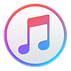 imgbin_apple-music-logo-itunes-png.png