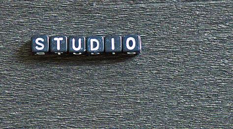 STUDIO WIX.jpg