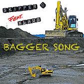 BAGGER SONG WIX.jpg