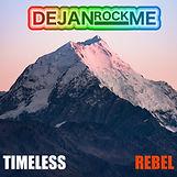 TIMELESS REBEL CD COVER (Jpg).jpg