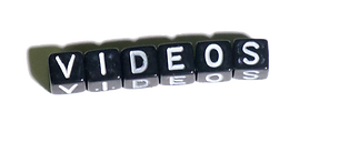videos_edited.png
