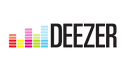 imgbin_deezer-logo-spotify-music-portabl