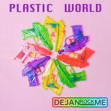 PLASTIC WORLD COVER.jpg