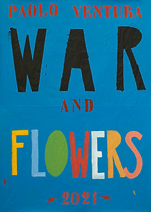 0.-cover-war-and-flowers.jpg