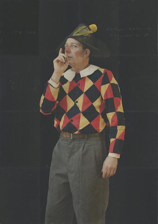 Autoritratto in costume di A.jpg