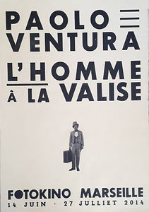 poster-exhibition-marseille.jpg