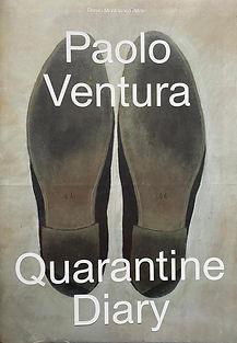 quarantine-diary-prima-768x1024.jpg