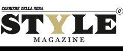 logo_stylemagazine-new.jpg