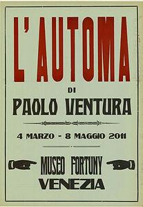2011-LAutoma-MuseoFortuny_lr.jpg