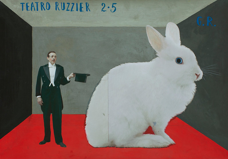 TeatroRuzzier_1.jpg