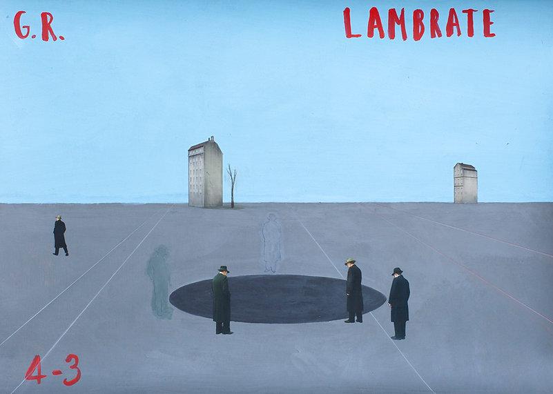 Lambrate#2.jpg