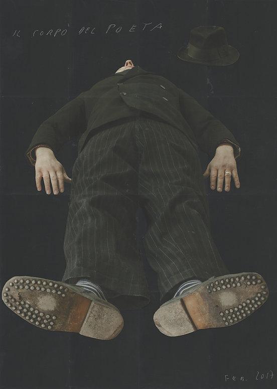 Il Corpo del Poeta.jpg