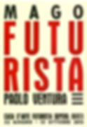 2013-Mago-Futurista-Casa-darte-futurista