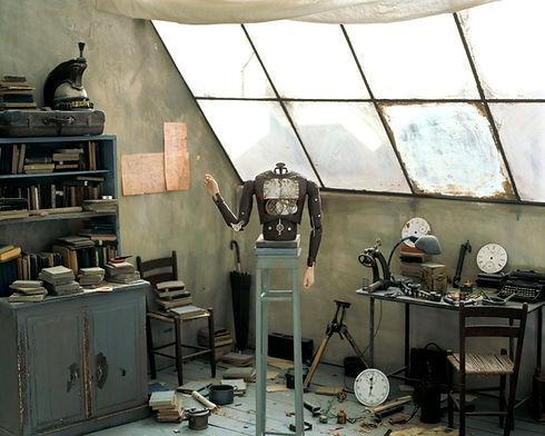 Automaton06.jpg