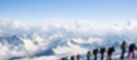 Mtn Ascent team.jpg