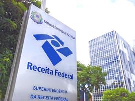 Justiça faz redução no Imposto de Renda sobre ganho com ações em IPO