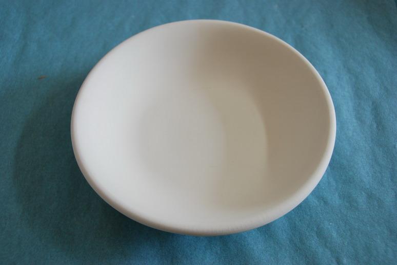 ceramics bisque,ready to paint