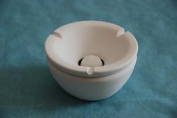 Ceramic bisque