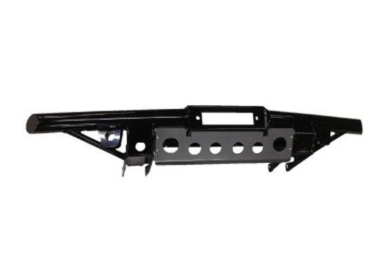 LRB804 Defender Winch Bumper (Non air con)