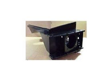 LR902 O/S Range Rover Classic Complete Inner wing Ass 1970-1994 RH