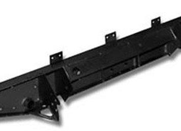 LR510 Defender rear crossmember 90,110