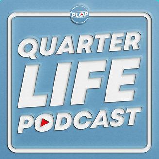 QLP Logo entwurd.jpg