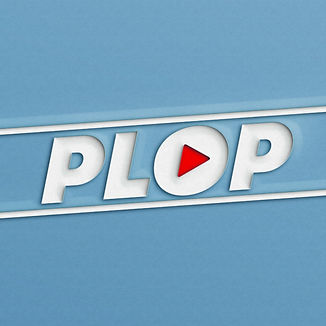 PLOP%2520Kanalbanner%2520-%2520V1_edited
