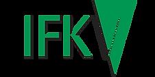 logo_ifkv_transparent.png