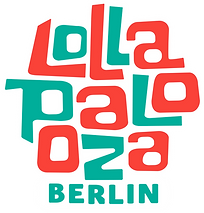LOL18-Logo_Stacked_White.png