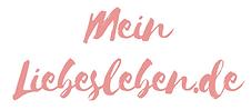 AbusDZKCQDKpRkKJqwlz_logo_2.png