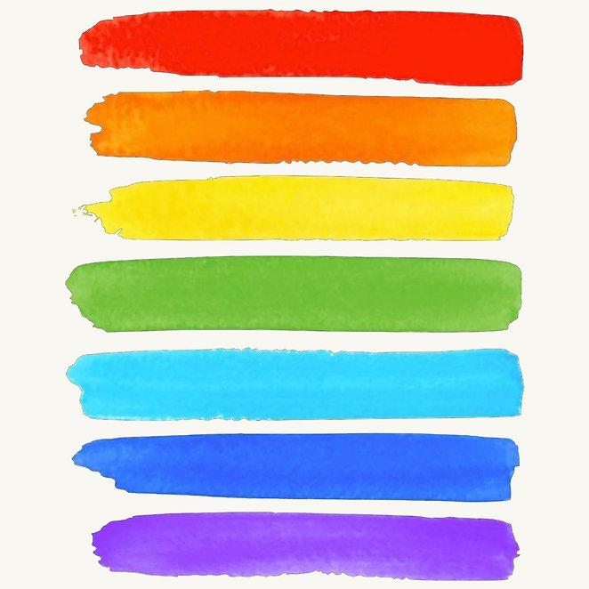 Rainbows!.jpg
