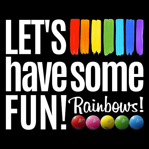 Rainbows!,Let's have some fun!-BL2.jpg