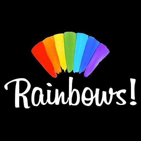 Rainbows!.Logo.thumbnail