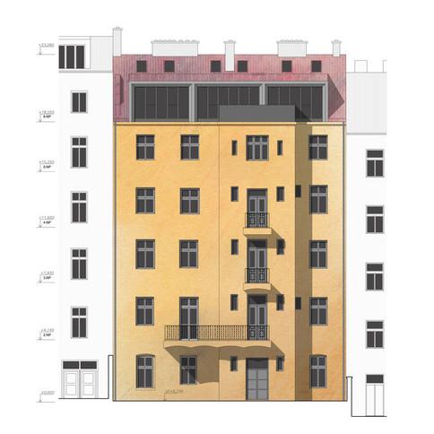 00_fasada-dvorni_140626.jpg