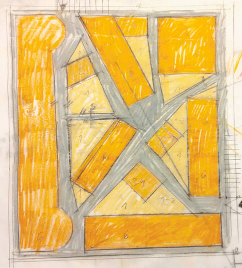108_web_sketch02.jpg