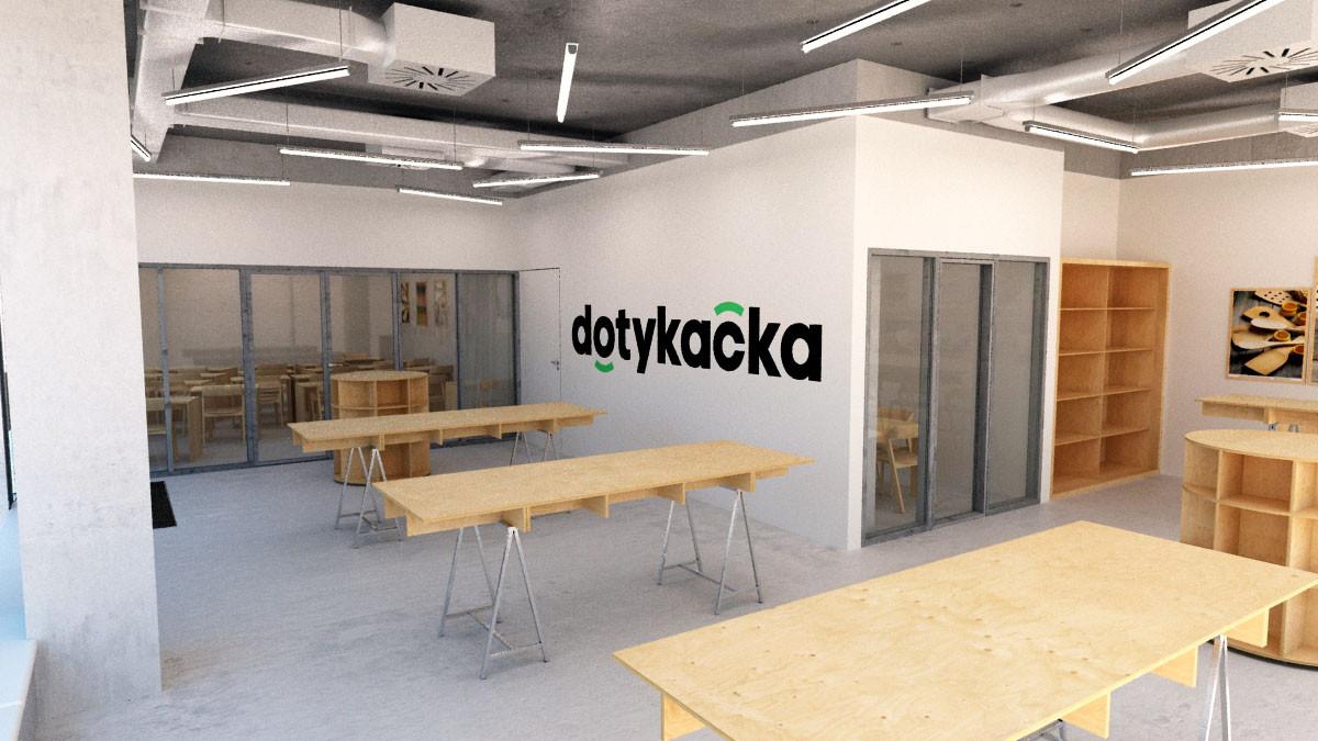 Dotykacka_showroom_v5_02.jpg