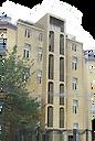 60_SAZAVSKA (kopie).png